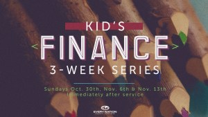 kids-finance-1920x1080