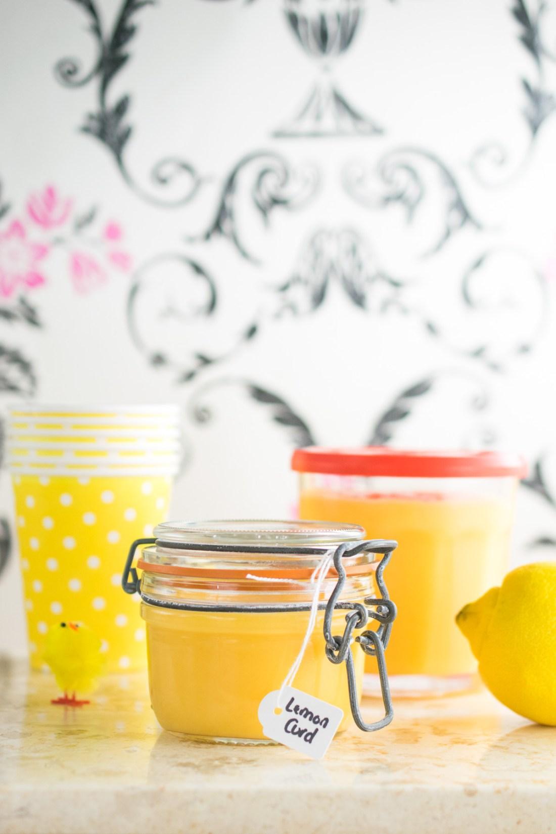 microwave lemon curd-3