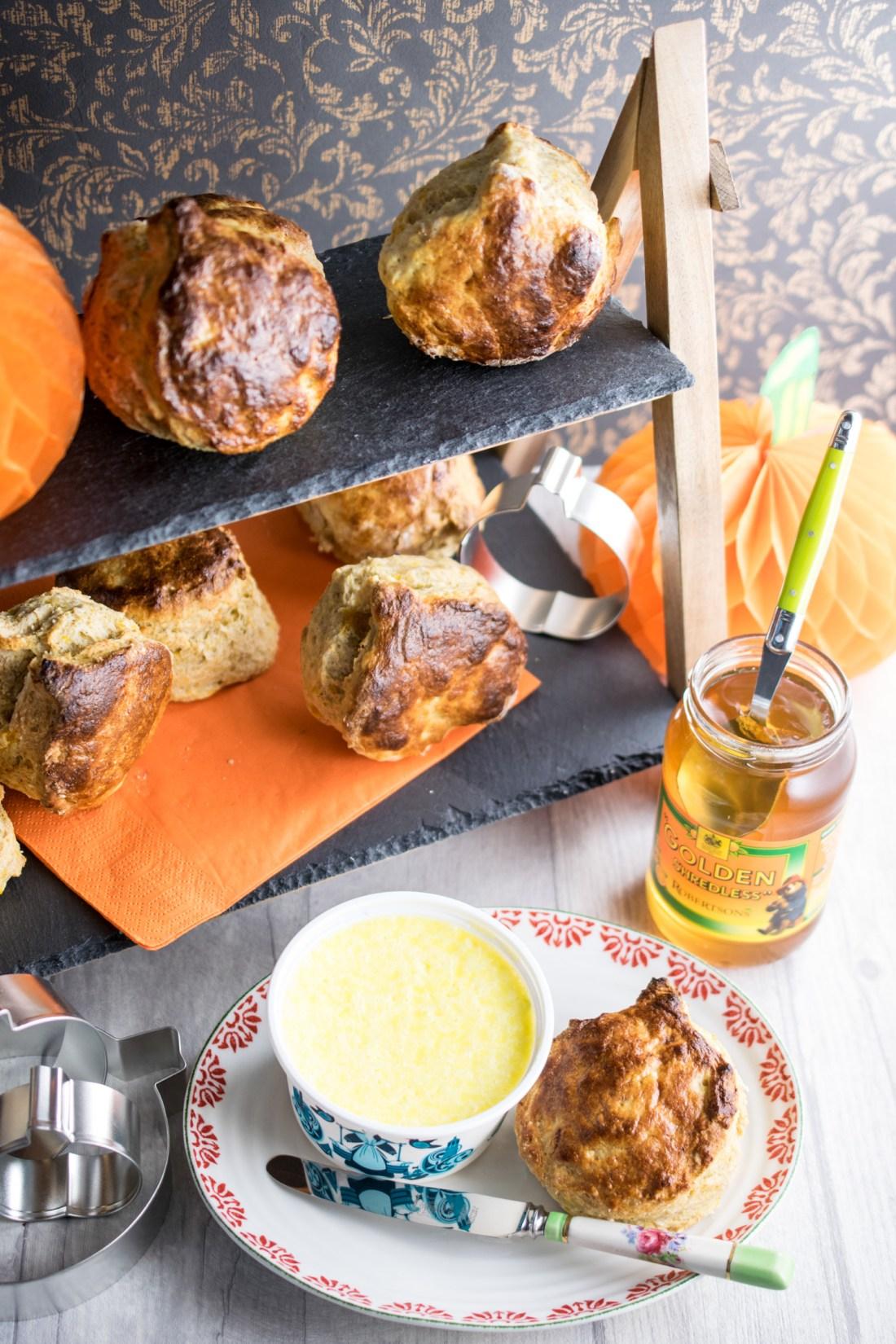 pumpkin-pie-scones-3
