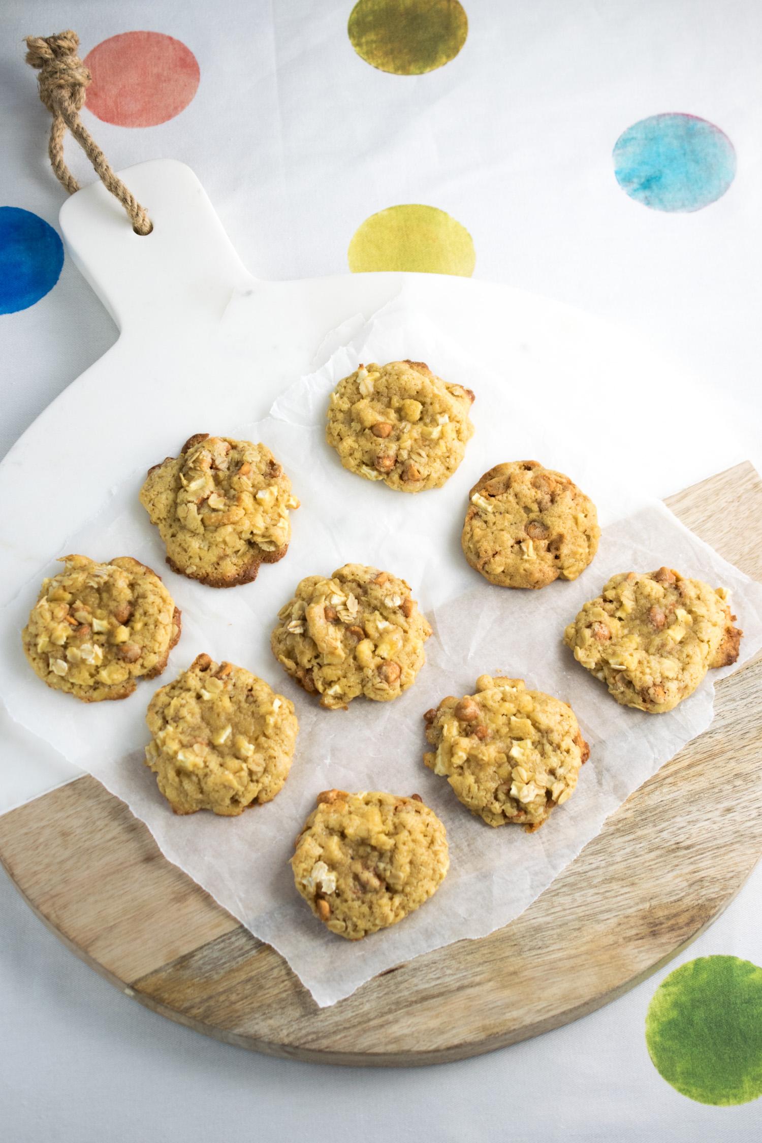 toffee-apple-cookies-2