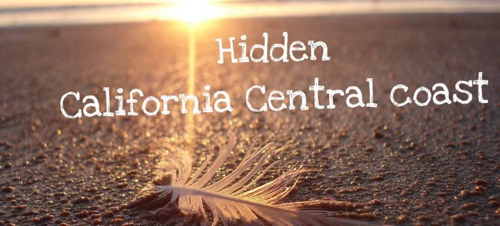 SLO County: 10 reasons to love the California Central Coast