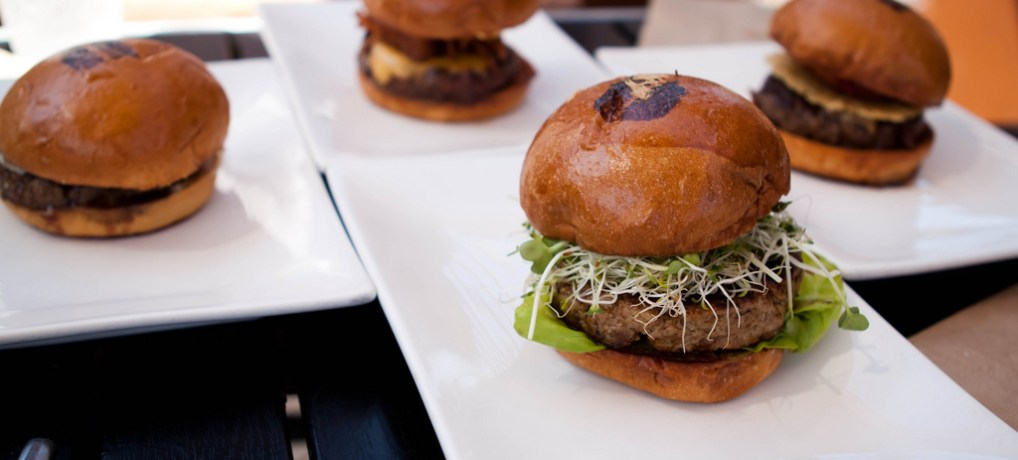 Where to eat in Los Angeles: the 10 best restaurants
