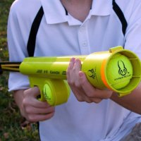 K9 Ball Launcher for Dogs