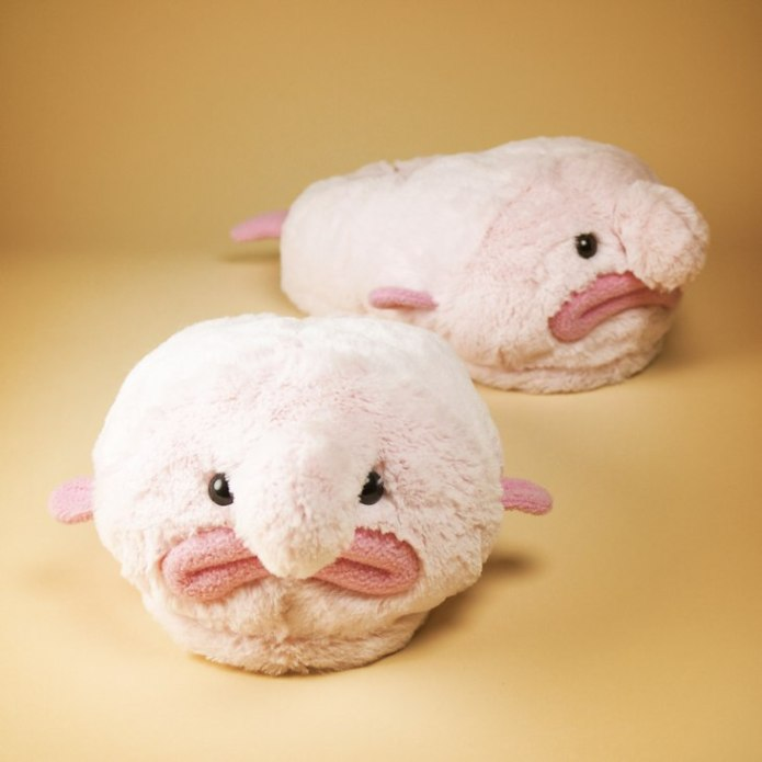 3084.blobfish-slippers.jpg