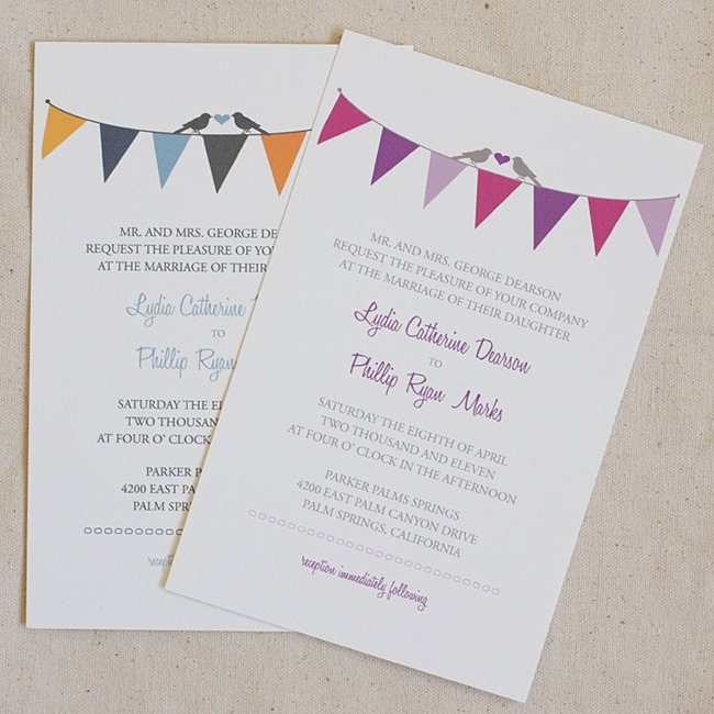 free diy invitations - Minimfagency