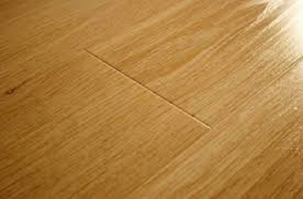 The Latest Flooring Advice On Laying Laminate Over Carpet
