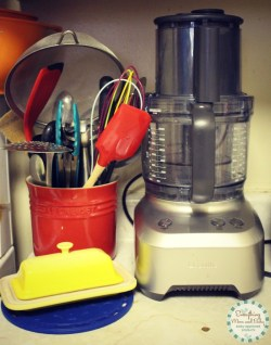 Small Of Breville Sous Chef