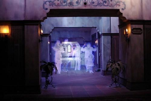 Disney Twilight Zone Tower Of Terror Everythingmouse
