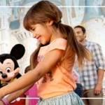 Disney Sweepstakes