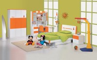How to shop for childrens bedroom furniture online