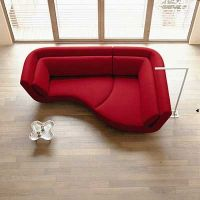 small corner sofas for small rooms | Everything Simple