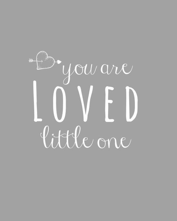 Baby Quotes - Baby Boy Quotes - Baby Girl Quotes - New Baby Quotes