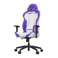 Vertagear SL2000 Gaming Chair White / Purple - Best Deal ...