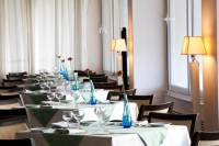 Hotel Lucy Hotel - Chalkis | EviaGreece