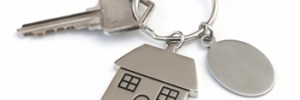 Lease Agreements and Landlord Responsibilities