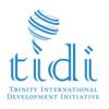 Trinity International Development Initiative