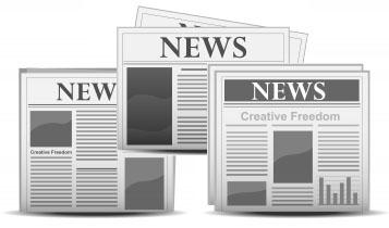 newspaper image2