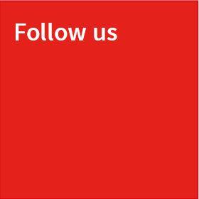 Follow us icon_FINAL