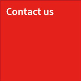 contact us icon_FINAL