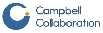 Campbell Compact Logo
