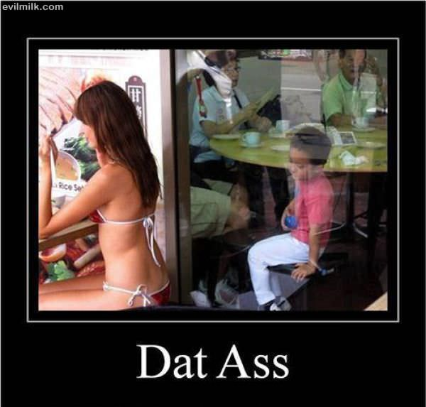 Dat Kid wtf cool stuff the best meme funny pics hotties fails funny pics engineering cool stuff demotivate big booties cool stuff amazing cool stuff  Greatest & Funniest Demotivational Posters (51 photos)