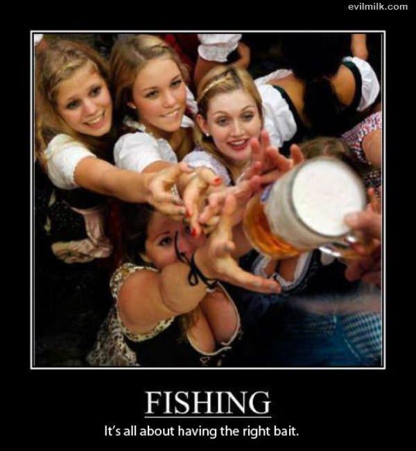 Fishing477 tig ol bitties cool stuff  Super Stacked Babes (50 photos)