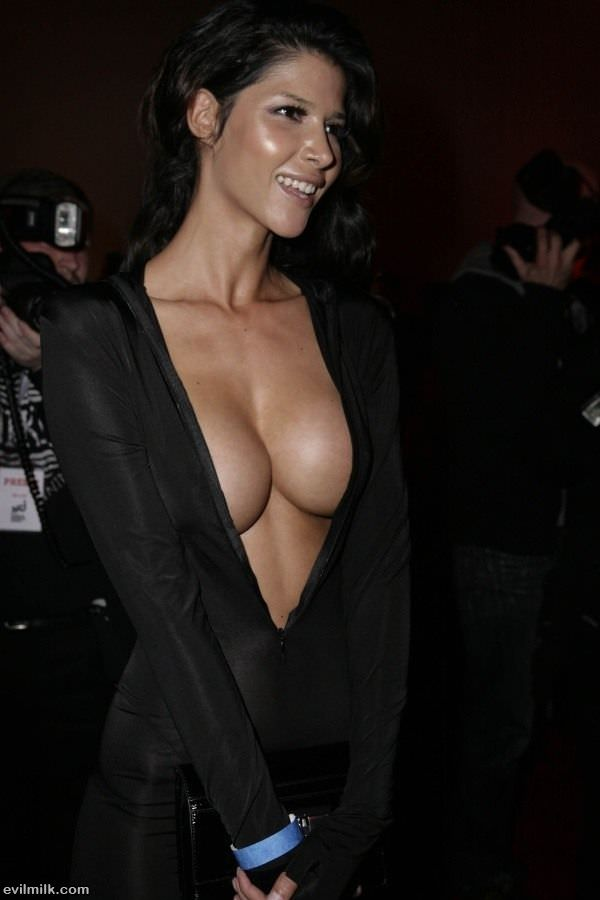 Nice Shirt438 tig ol bitties cool stuff  Super Stacked Babes (50 photos)