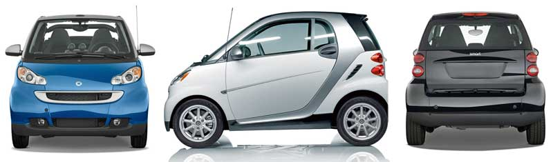 Smart Car Fuse Box Wiring Diagram