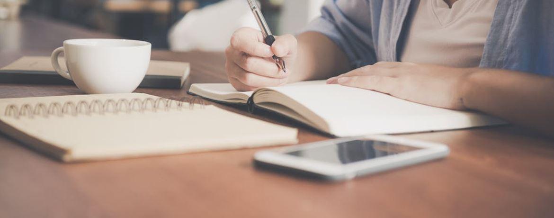 Online writing internships Coursework Academic Service - writing internships online