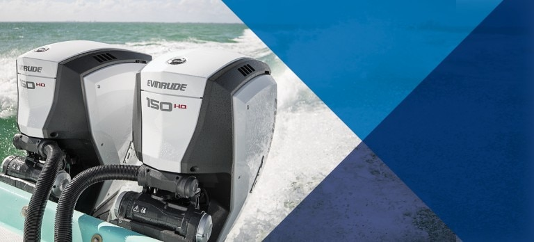Evinrude Owners Center Evinrude US