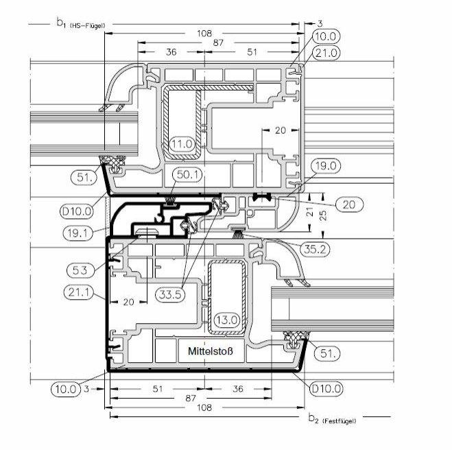 Fisker Inc Schema moteur