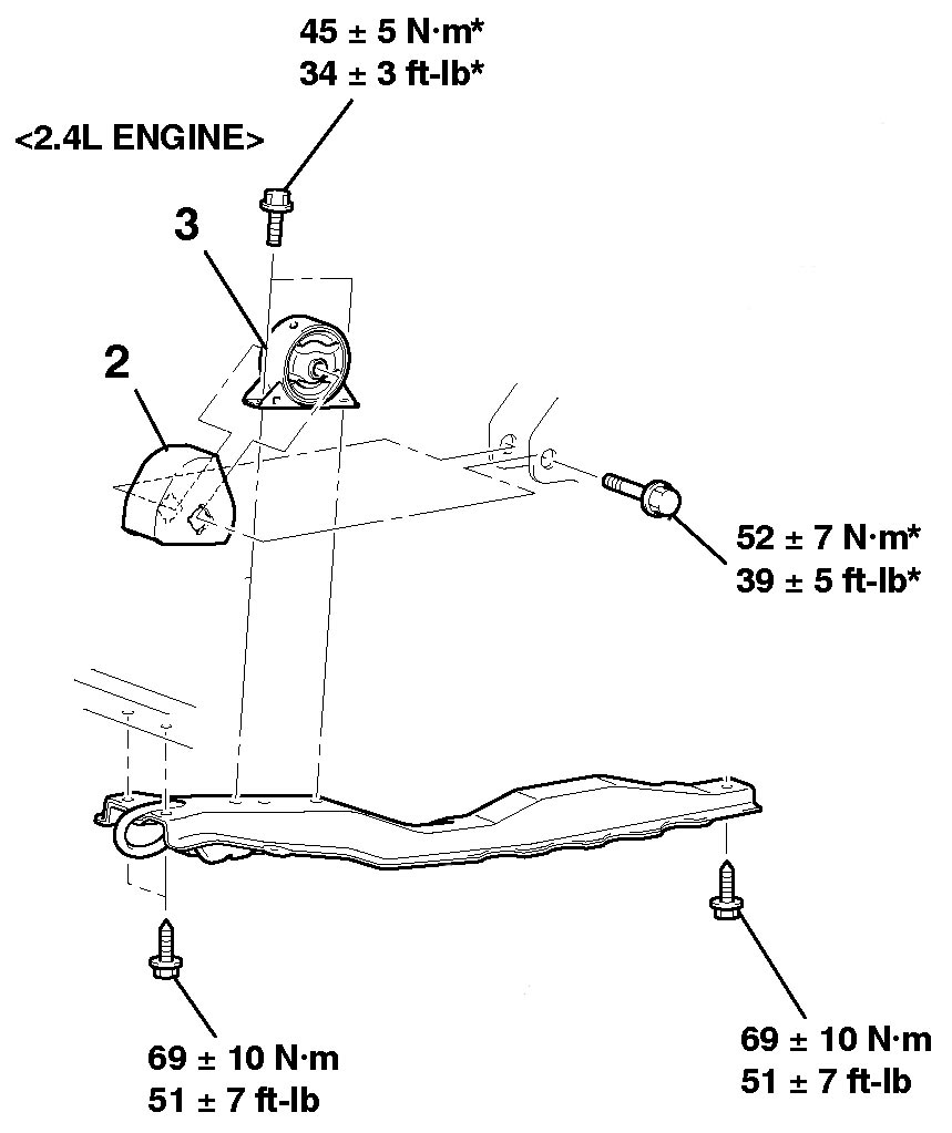 2011 cadillac cts engine diagram