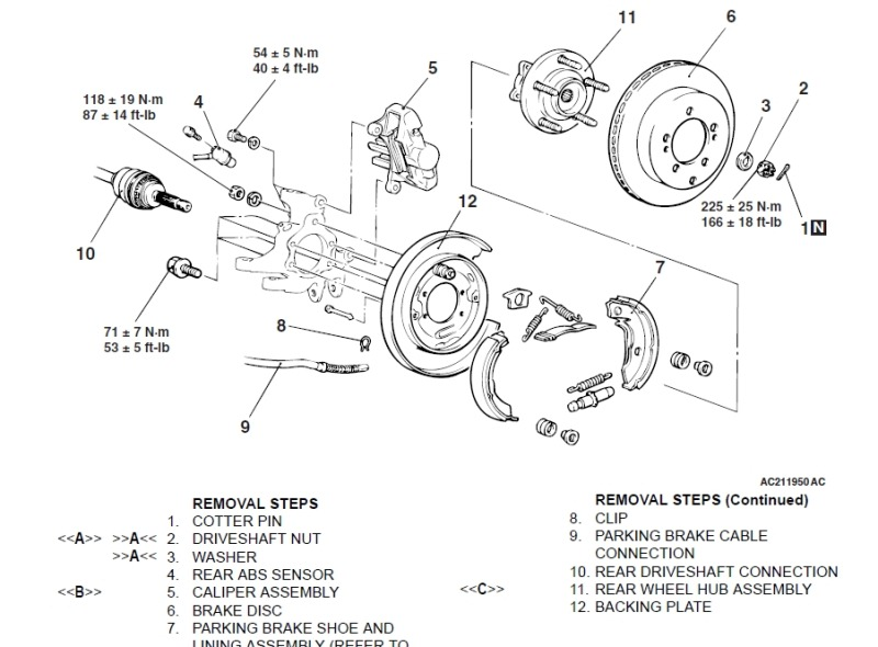 saturn outlook parts diagram together with saturn vue radio wiring