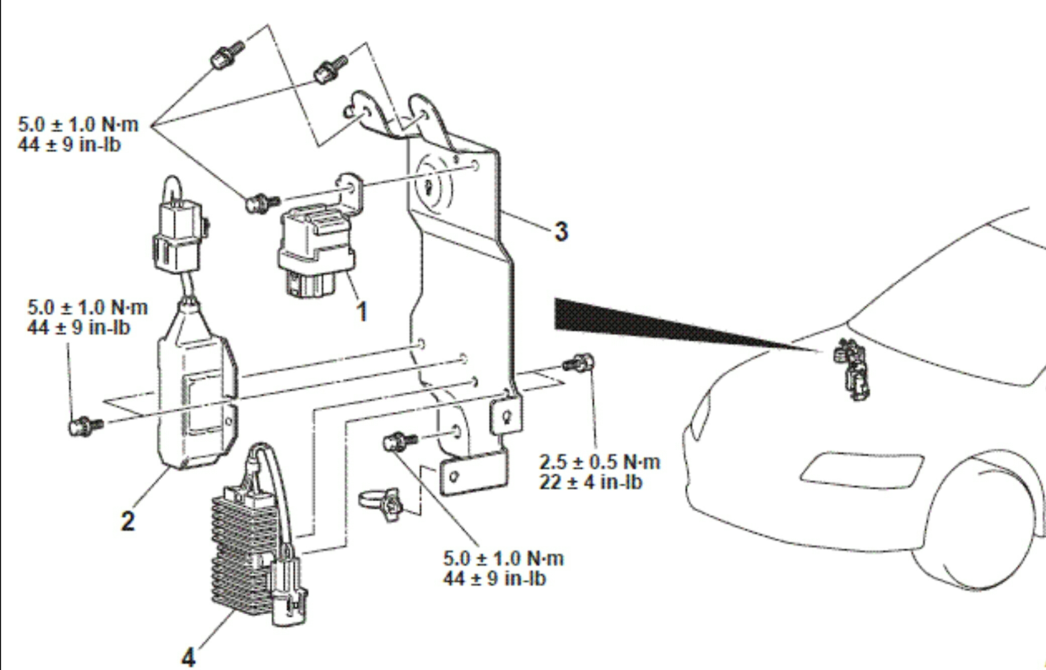mitsubishi evo engine diagram in addition evo 8 vacuum diagram also