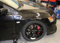 Wheels Tires Suspension Brakes Sponsored By The Tire .html ...