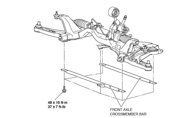 Lancer Engine Diagram - Best Place to Find Wiring and Datasheet