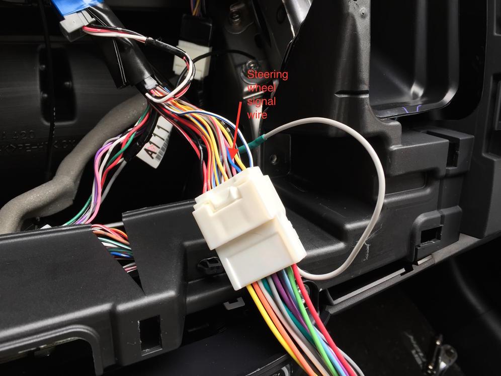 2011 Mitsubishi Lancer Wiring Harness Wiring Diagram