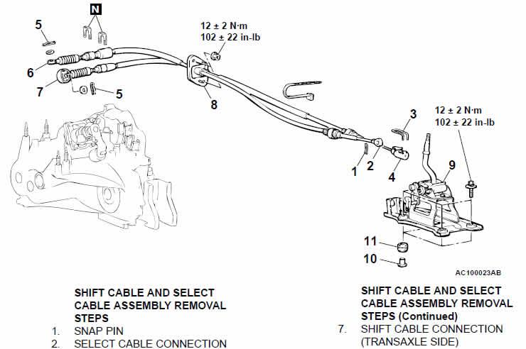 2004 toyota 4runner starter wiring