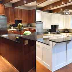 Swish Style Insl X Cabinet Coat Paint Reviews Insl X Cabinet Coat Lowes Painter Your Pocket Online Video Evolution