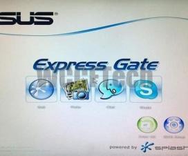 asus-express-gate