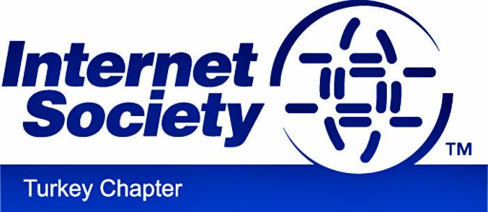 internet derneği isoc-tr