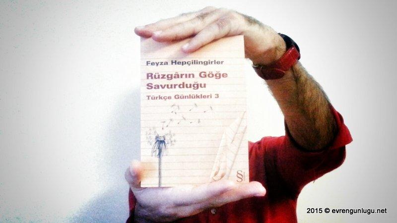 feyza_hepcilingirler_turkce_gunlukleri
