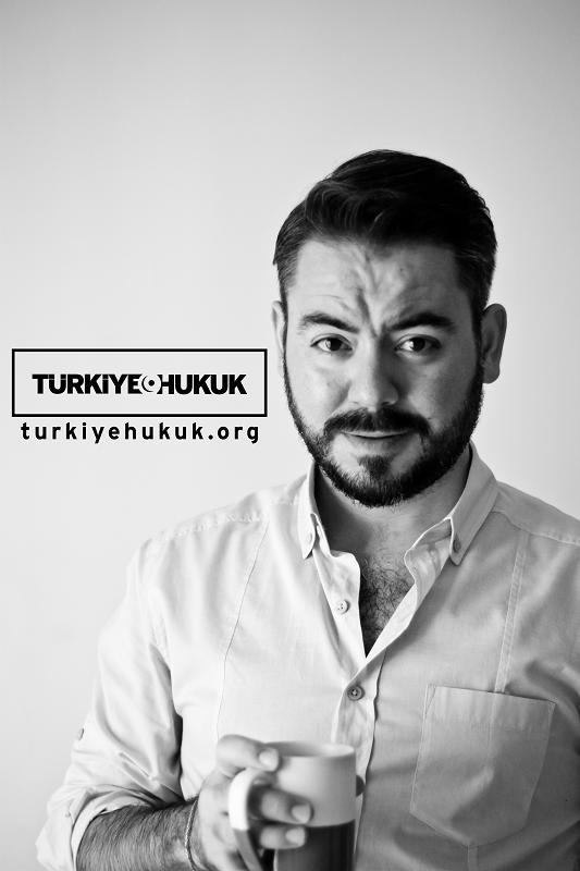 blog_turkiye_hukuk