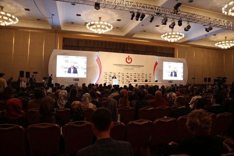 teknoloji_bagimliligi_kongresi