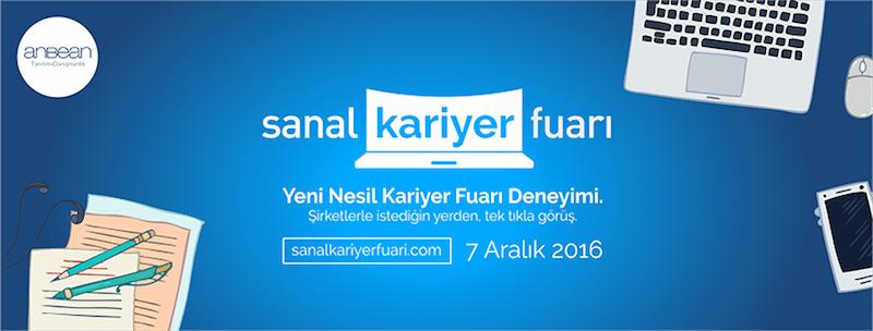 sanal_karsyer_fuari