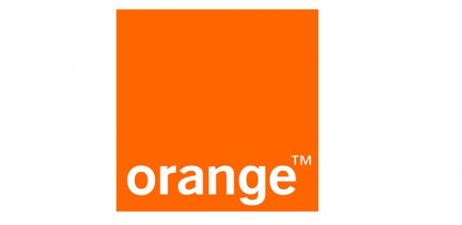 Nouvelle vague de spams vocaux aux Antilles : Orange appelle à la vigilance