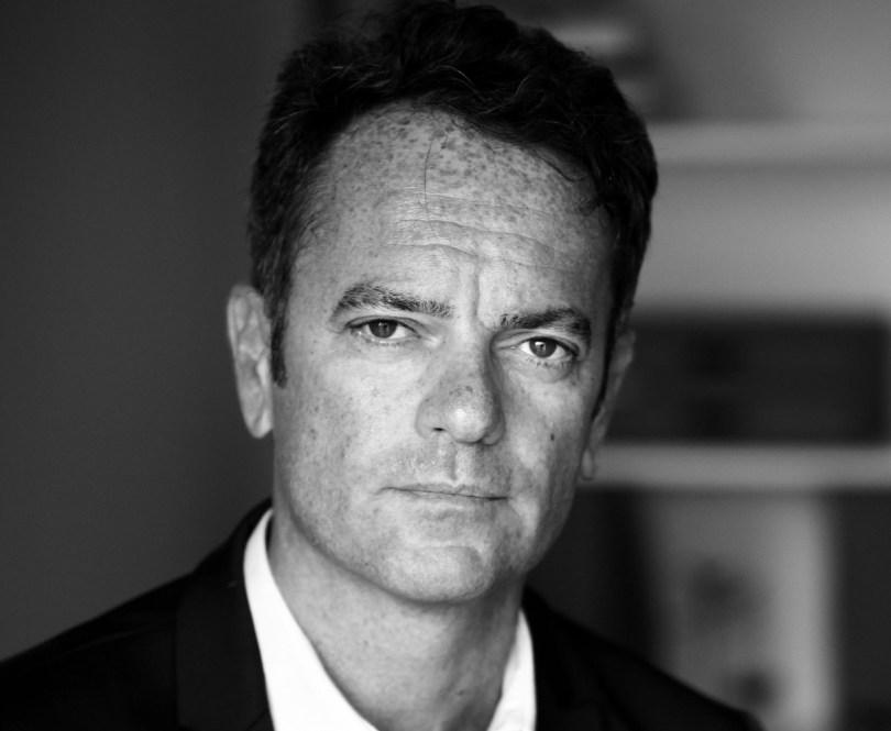 Christophe Di Donato