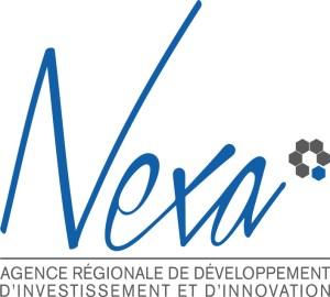 logo NEXA_FR