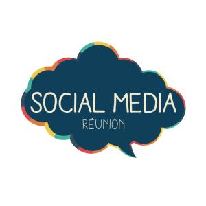 social_media_reunion_logo