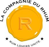 laciedurhum-logo-cmjn